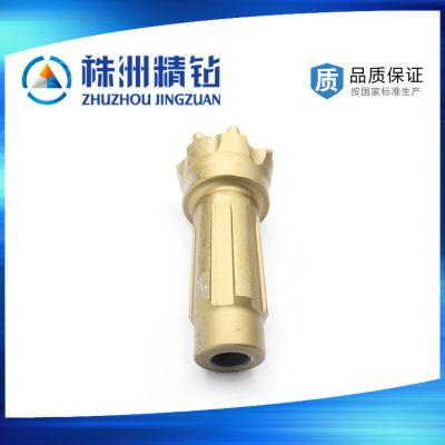 供应11齿90低风压潜孔钻头 耐磨性能更好 使用寿命更长
