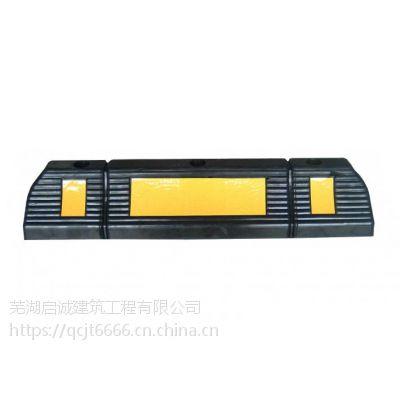 蚌埠交通设施、道路设备、反光设施139型号