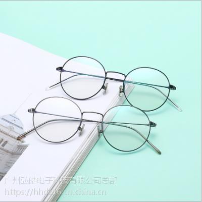 量子眼镜/量子能量眼镜/量子产品/量子植入眼镜/量子防护眼镜