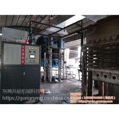 模温机、共能科技(图)、220℃模温机