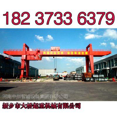 甘肃庆阳龙门吊出租厂家增强职工的责任感