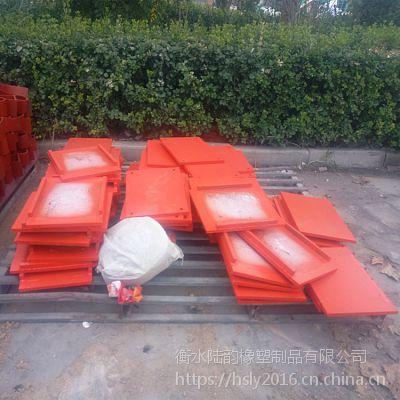 JWGZ滑动球较支座/三门峡市钢支座产品优点及施工方法