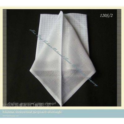 高档阿拉伯丝光棉头巾 Arabian mercerized cotton scarf 全棉阿拉伯头巾