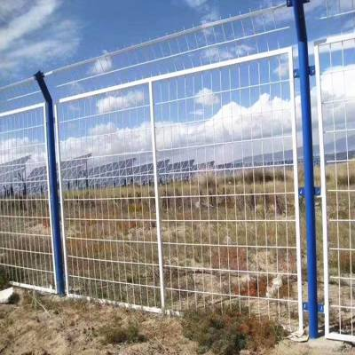 大量批发监狱钢丝网 监狱钢丝网质量好