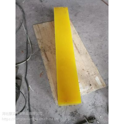 内蒙古聚氨酯板现货批发 规格齐全 经久耐用