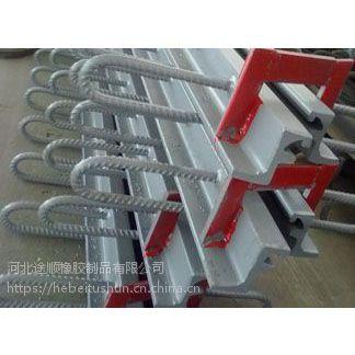 伸缩缝 d40型 伸缩缝装置 衡水 价格优惠