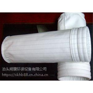 防静电除尘器布袋有哪些好处、朔康环保厂家直销