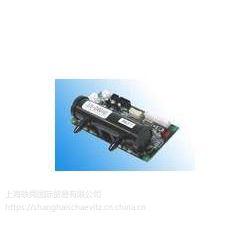 新品供应DAIICHI电流测量装置