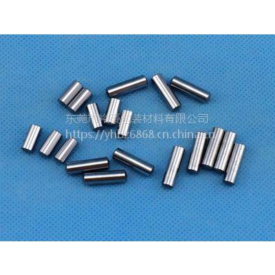 轴承钢滚针1.5mm滚子圆柱销定位销1.5mm*5 6 7 8 10 12 14 16 18 20