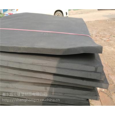 聚乙烯闭孔泡沫板行业包装说明