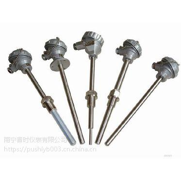 南宁PT100系列热电阻