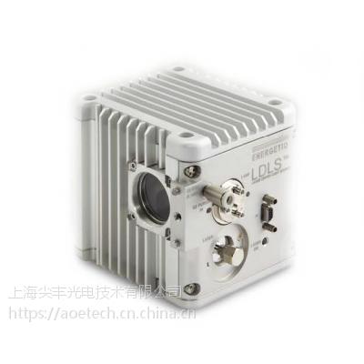 EQ-99X LDLS激光驱动宽带光源