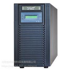 3K施耐德UPS不间断电源SP3K 3KVA负载2400W标机施耐德UPS电源SP3K
