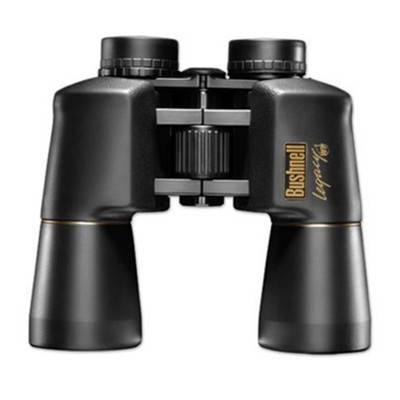 美国博士能望远镜 经典10x50原装进口一台多少钱
