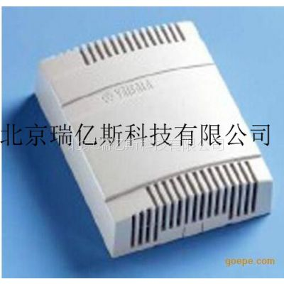 生产厂家RYS-DMW19型露点变送器操作方法