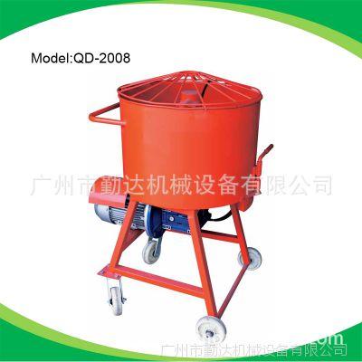 厂家批发销售高速水泥浆搅拌机,喷涂机专用配套,高效率