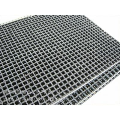 天津玻璃钢格栅表面效果及其功能