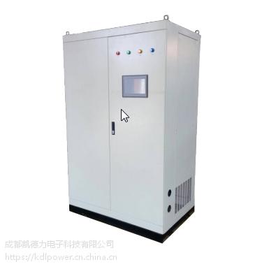 凯德力150V100A电絮凝直流电源价格,厂家哪里有,成都直流电源维修