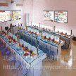 电子商务模拟实训系统教学软件
