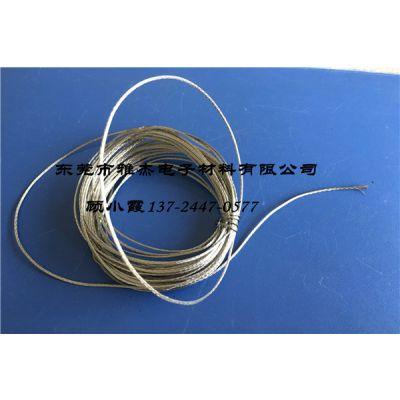 音频线视频线用网状套管,伸缩管规格