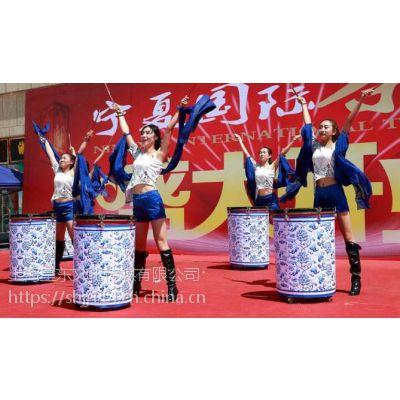 上海路演活动策划执行公司