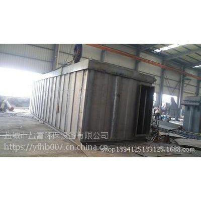 石料场脉冲布袋除尘器/袋除尘器厂家/除尘器价格