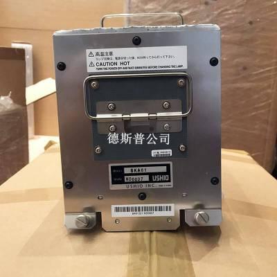 巴可SIM10投影机灯泡-原装barco巴可SIM10灯泡销售中心