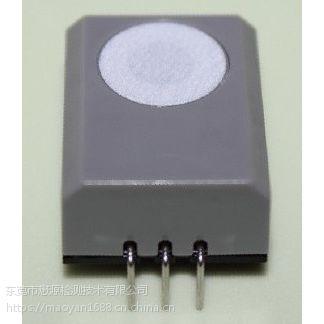 一氧化碳传感器NAP-505R日本根本 NEMOTO 气体传感器民用