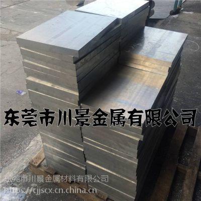 7075-T6铝板硬度多少度