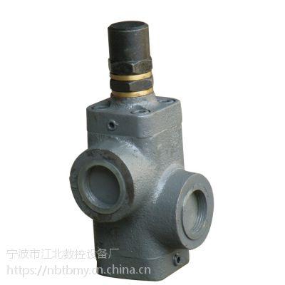 溢流阀叶片泵总成 精品特销叶片泵总成 溢流阀