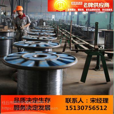 国志厂家直供低碳黑铁丝,质量有保证,价格低,欢迎洽谈