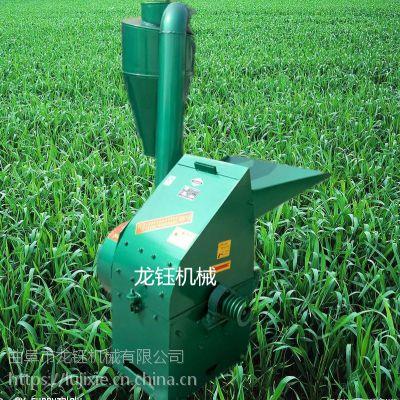 扬州玉米秆粉碎机