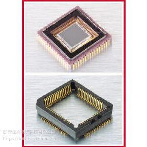 供应ANDON原装CCD配套插座710-44-SM-T