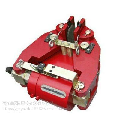 ST3SH盘式制动器生产厂家