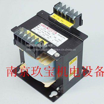 供应TRH2K-42S日本TOGI东洋技研电力变压器玖宝直销