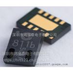 低功耗的数字空气质量传感器CCS811深圳供应