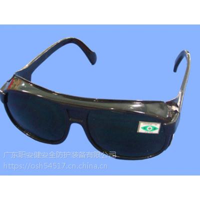 广州电焊眼镜气焊眼镜大量现货