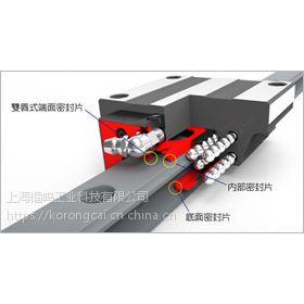 供应CSKLMG系列LMG20LH滑块互换上银