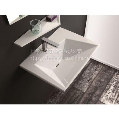 Olympia Ceramica面盆图片、Olympia台盆型号、座便器价格