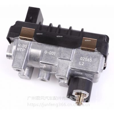 6NW009660 781751 G-001 G001 电磁阀