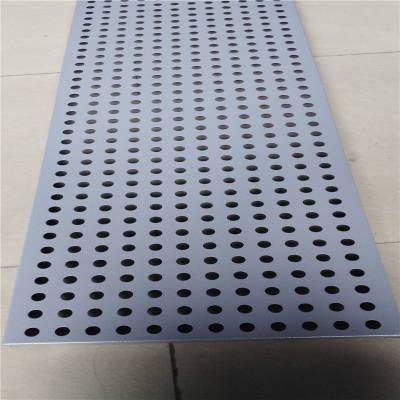 供应山西传祺4S店外墙镀锌钢板|外墙镀锌钢板品价格