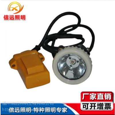 工作灯_BXD6010B LED防爆灯-固态防爆灯-13W防爆灯