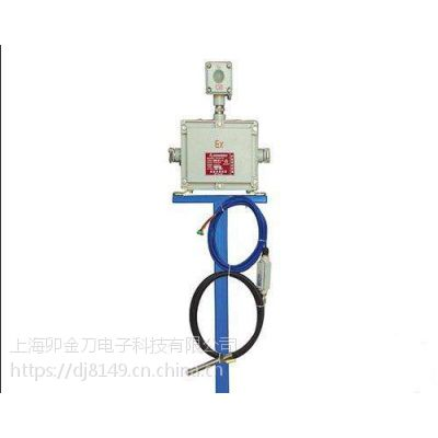 AW-JY型静电溢油保护器