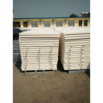 硅质改性聚苯板 建筑外墙应用