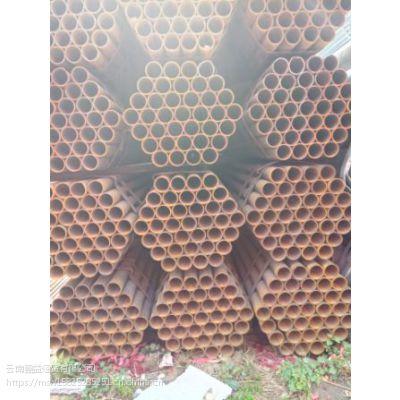 贵州焊管怎么卖 厂家批发价格