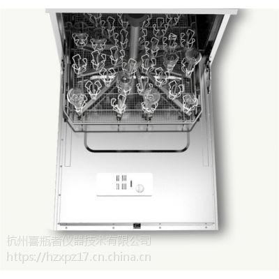 实验室洗瓶机厂家配件及功能结构
