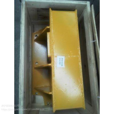 油冷却器175-03-C2100A