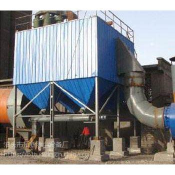 HMC单机脉冲布袋除尘器 工业吸尘器 厂家直供