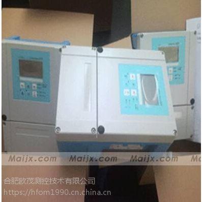 现货快速报价E+H液位变送器FMU90-R11CA111AA3A