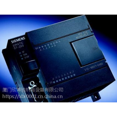 6ES7331-7SF00-0AB0西门子现货库存
